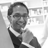 Sanjay-Ganvir