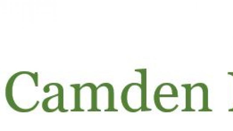 Important Urgent Action required: Camden's Pharmaceutical Needs Assessment published for consultation