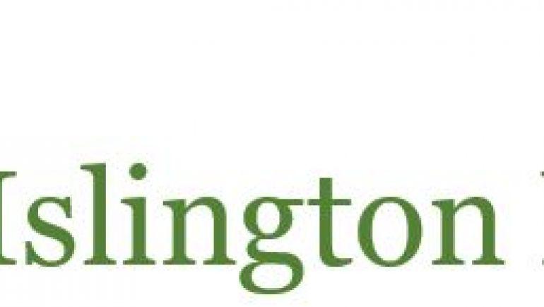Important Urgent Action required: Islington's Pharmaceutical Needs Assessment published for consultation